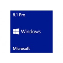 Windows 8.1 RTM Pro - Download