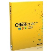 Microsoft Office 2011 Home and Student Mac Download